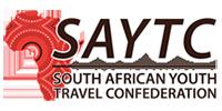 saytc logo