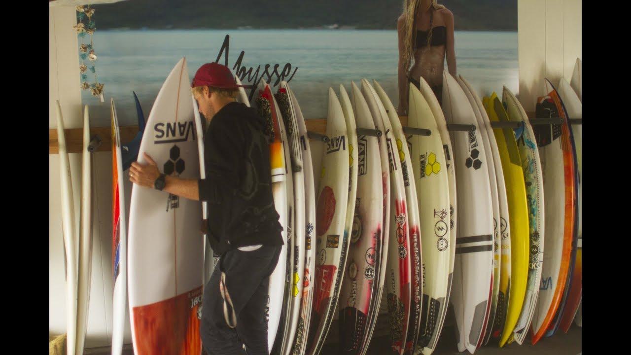 surfboards for sale - rental